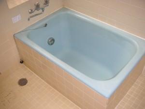 N様邸 浴室リフォーム